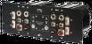 M-Max 820 EP4/USO
