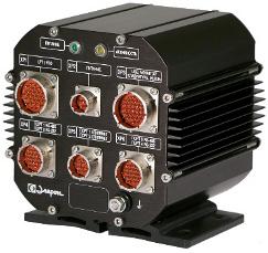 M-Max 600 ST/ELRN