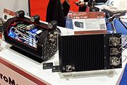 M-Max PD2, VT & VI systems