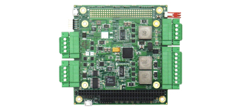 Diamond's JUPITER-MM-5000 Power Supply Family Expanded