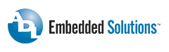 ADL Embedded Solutions
