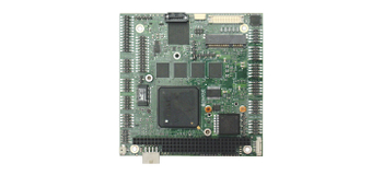 Helix PC/104 SBC with DMP Vortex86DX3 SoC Targets Rugged, Low Price, Low Power Applications