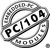 PC/104 Consortium Introduces OneBank™ Option for the PCI/104-Express & PCIe/104 Specification