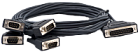 Kvaser Q-cable