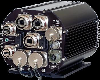 M-Max800EP2/TRN-02
