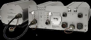 M-Max720PR7&M-MaxB00